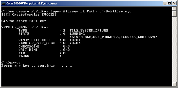 fs-filter-driver-tutorial/03-install.PNG