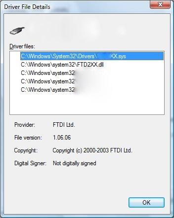 ftdi_driver.jpg