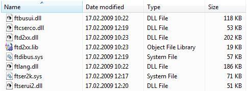 ftdi_files.jpg