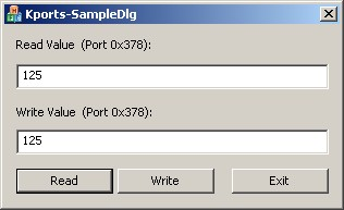 Sample Image - kport.jpg