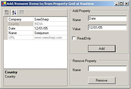 Sample Image - Dynamic_Propertygrid.jpg