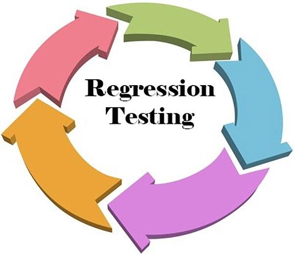 regression-testing