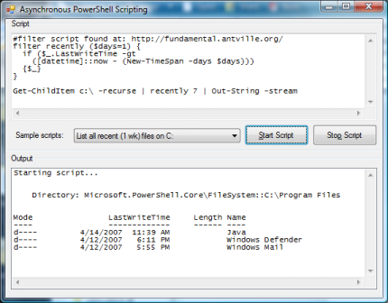 Screenshot - AsyncPowerShell_scr.png