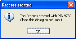 started_dialog.png