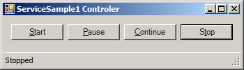 Screenshot - EasyDebugWindowsServices.JPG
