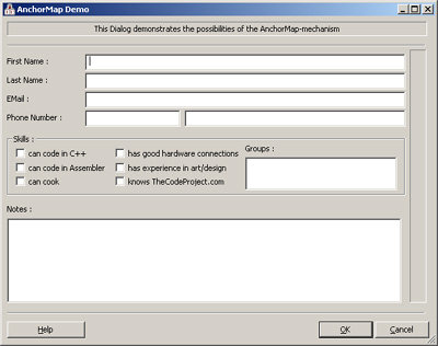 Sample Image - AutoResizingControls.jpg