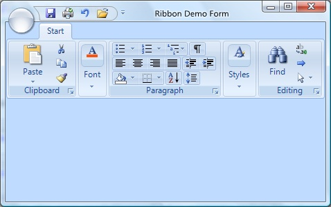 WinFormsRibbon/ribbon_0.4.008.jpg