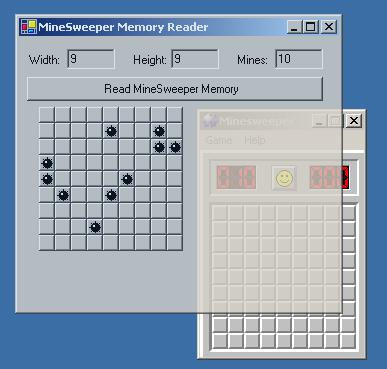 Sample Image - minememoryreader.jpg