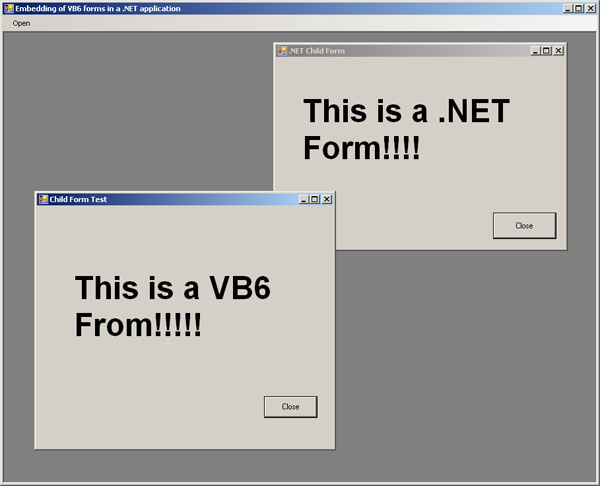 Screenshot - VB6formsinNET_screenshot.jpg