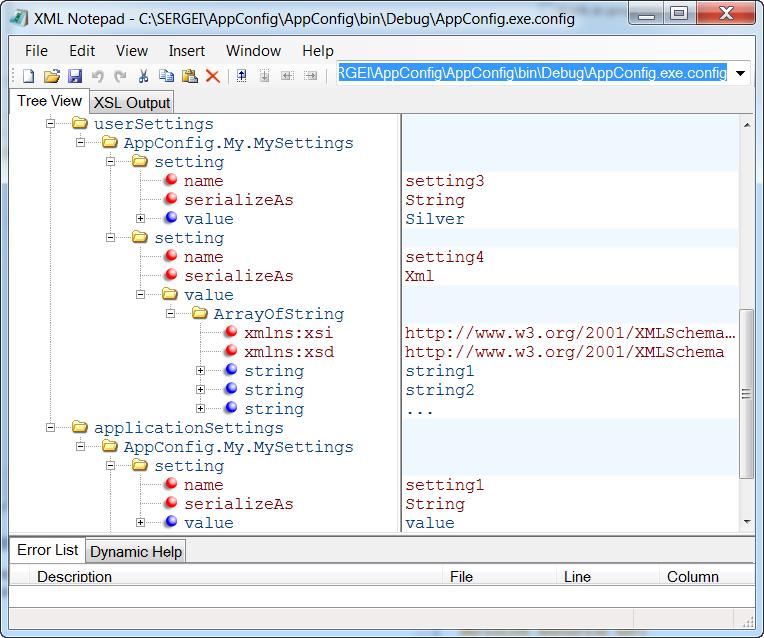 Troubleshoot a web app in Azure App Service using Visual Studio