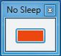 No_Sleep.JPG