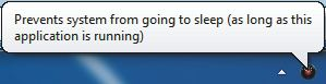 No_Sleep_NotifyIcon.JPG