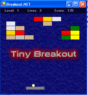 Sample Image - breakout_picture.png