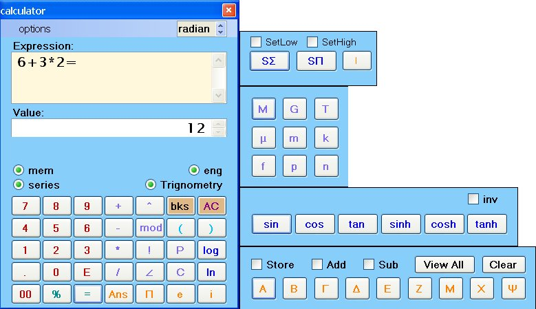 Sample Image - scientific_calculator.jpg