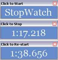 Sample Image - stopwatchapp_image.jpg