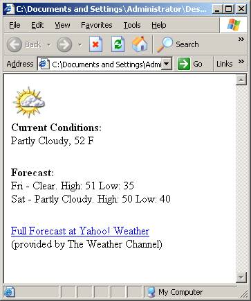 Screenshot - Weather_forecast.jpg