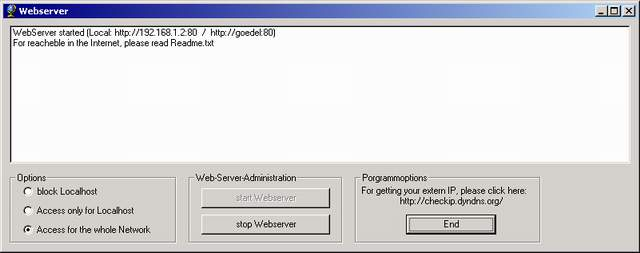 Sample Image - Webserver.jpg