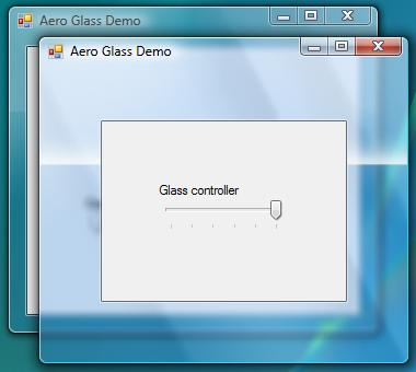 Screenshot - AeroGlassForms.jpg