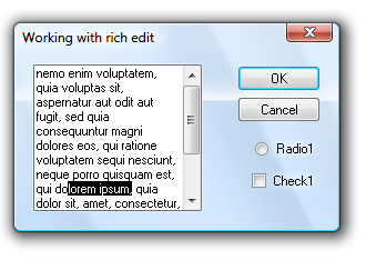 Screenshot - richedit.png