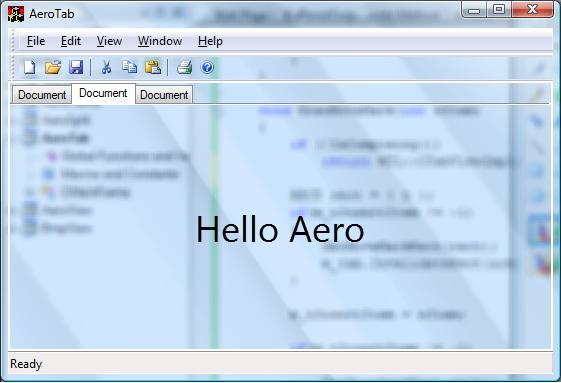 Screenshot - AeroTab.jpg