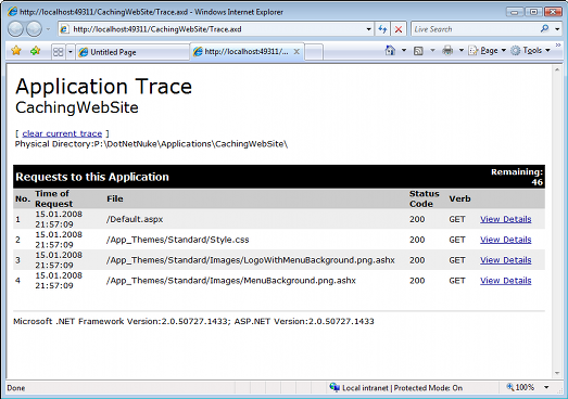 CachingImagesInASPNET/Trace_withoutCaching.png