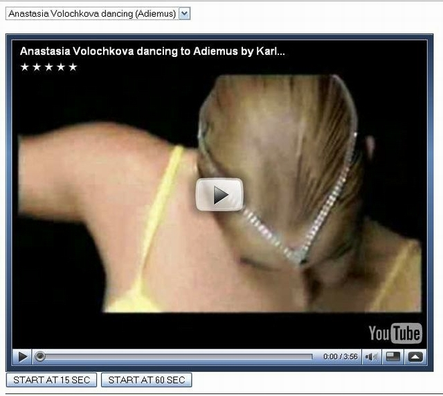 Youtube Video Site Video Clips 71