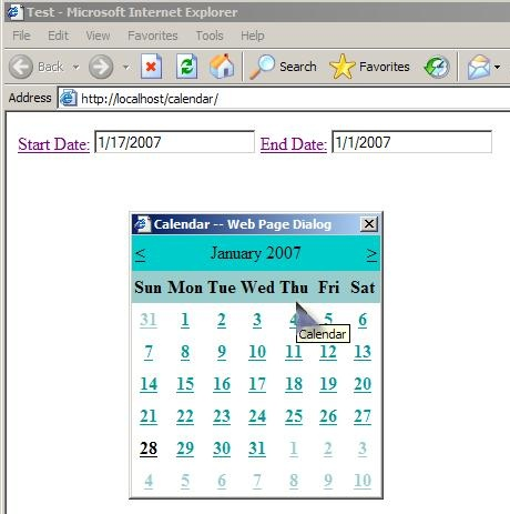 Sample Image - Calendar.jpg