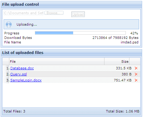FileUploadWithProgrss/Downloading.png