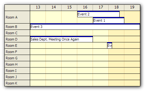 Weekly Scheduler Control for ASP.NET /></a></p><p><a href=