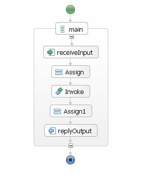 how to add from input file onto a variable