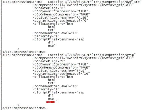IIS6-Metabase.JPG
