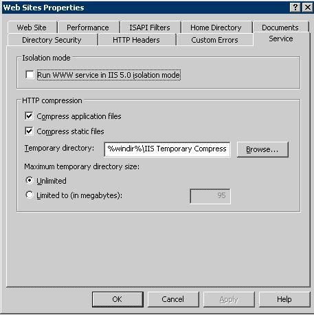 IIS6-ServicePage.JPG