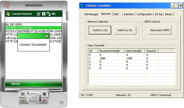 ConnectionManager/CM2.JPG