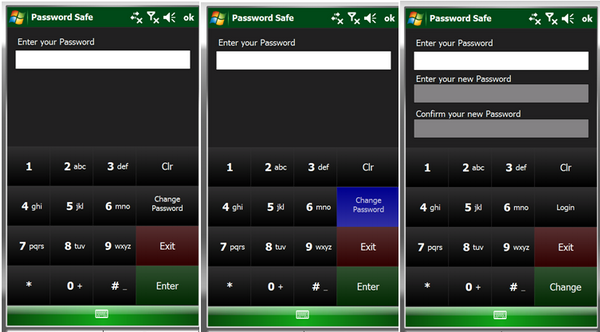 PasswordSafeSource