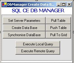 Sample Image - DBManager.jpg