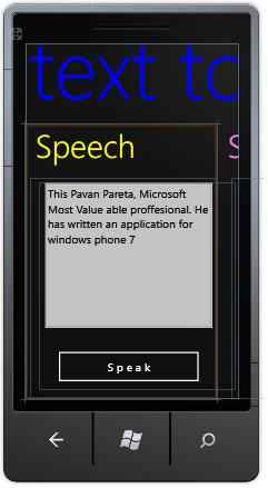 Microsoft Tts Voices Download Windows 7 - bazarseven