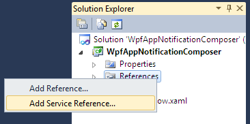 WPF_SolExp_Reference.png