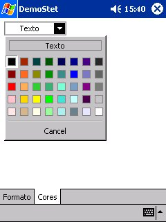 Sample Image - CeColourPicker.jpg