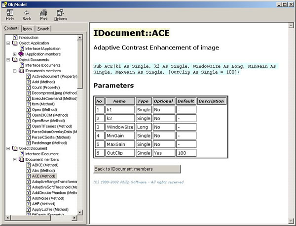 Sample Image - DocLibTool.jpg