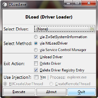 LOADER OSR DRIVER DOWNLOAD