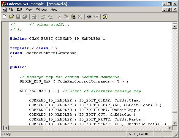 What's new in Teradata SQL Assistant.
