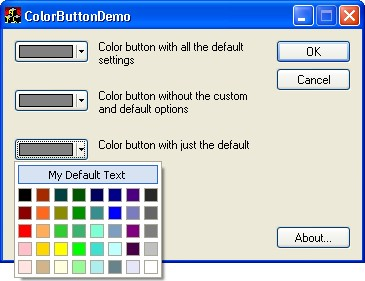 Sample Image - wtlcolorbutton.jpg