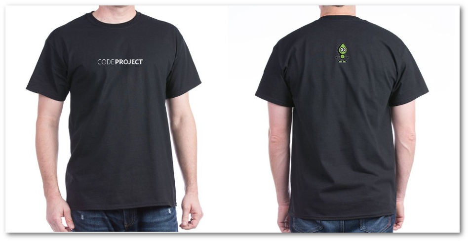 the gallery for gt black shirt front and back png