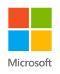 MicrosoftLogo_60x74_.jpg