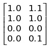 An introduction to basic algorithms of Machine Learning (Part 1)