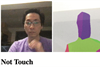 Face Touch Detection with TensorFlow.js Part 1: Using Real-Time Webcam Data With Deep Learning