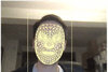Real-Time Face Tracking in the Browser with TensorFlow.js