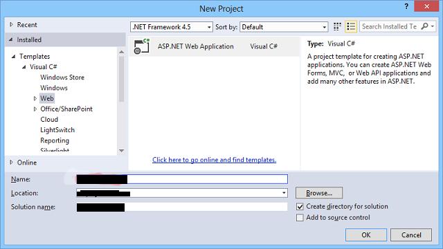 SignalR: ASP NET Way of Socket Programming - CodeProject