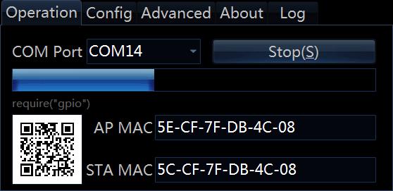 1116198/pi3-nodemcu-0.png
