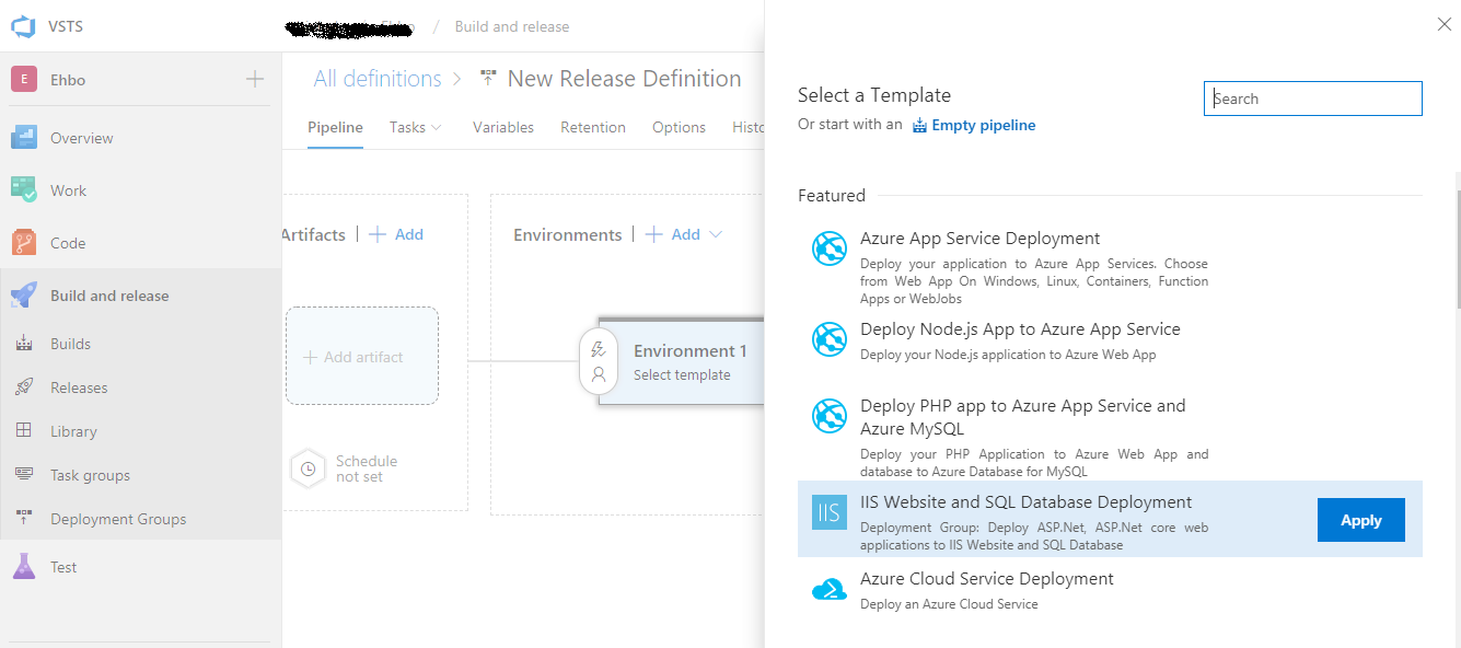 Continuous Integration and Delivery for Beginners (DevOps